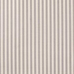 Dialogo col. 013 | Fabrics | Dedar