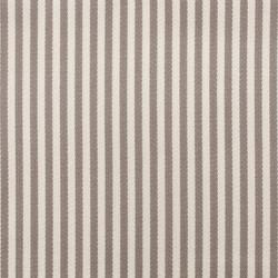 Dialogo col. 014 | Fabrics | Dedar