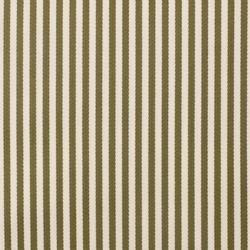 Dialogo col. 015 | Fabrics | Dedar