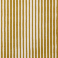 Dialogo col. 016 | Fabrics | Dedar