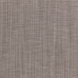 Jasper col. 001 | Fabrics | Dedar