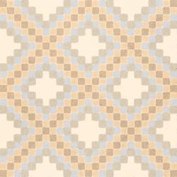 1900 Tassel Crema | Floor tiles | VIVES Cerámica