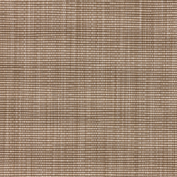 Jasper col. 003 | Fabrics | Dedar