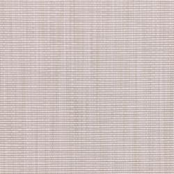Jasper col. 005 | Fabrics | Dedar
