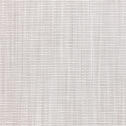 Jasper col. 007 | Fabrics | Dedar