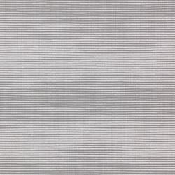 Jasper col. 009 | Fabrics | Dedar