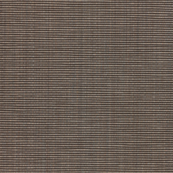Jasper col. 013 | Fabrics | Dedar