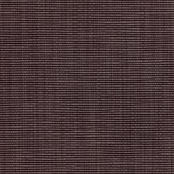 Jasper col. 014 | Tissus | Dedar