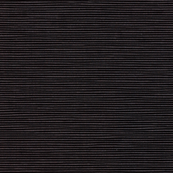 Jasper col. 015 | Tissus | Dedar
