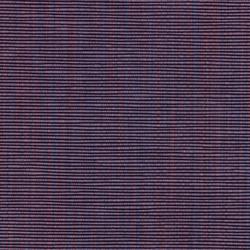 Jasper col. 016 | Tissus | Dedar