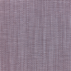 Jasper col. 017 | Tissus | Dedar