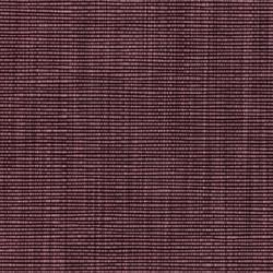 Jasper col. 018 | Tissus | Dedar