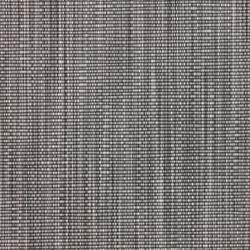 Jasper col. 021 | Fabrics | Dedar