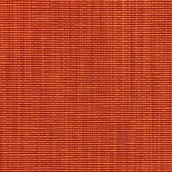 Jasper col. 022 | Tissus | Dedar