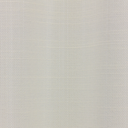 Lindon col. 001 | Fabrics | Dedar