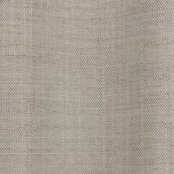 Lindon col. 002 | Tissus | Dedar