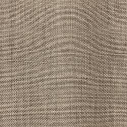 Lindon col. 003 | Tessuti | Dedar