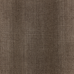 Lindon col. 004 | Fabrics | Dedar