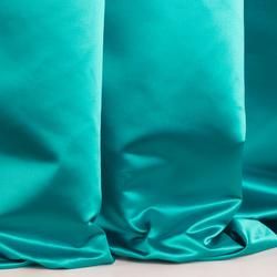 Mademoiselle col. 001 | Fabrics | Dedar