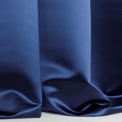 Mademoiselle col. 002 | Fabrics | Dedar