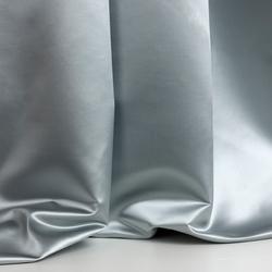 Mademoiselle col. 004 | Fabrics | Dedar