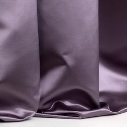 Mademoiselle | Fabrics | Dedar