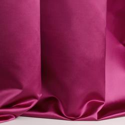 Mademoiselle col. 007 | Fabrics | Dedar