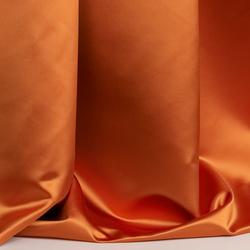 Mademoiselle col. 009 | Fabrics | Dedar