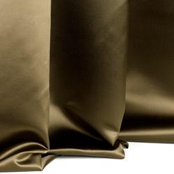 Mademoiselle col. 010 | Fabrics | Dedar