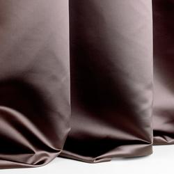 Mademoiselle col. 011 | Fabrics | Dedar