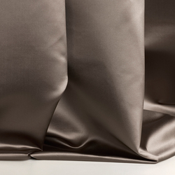 Mademoiselle col. 012 | Fabrics | Dedar
