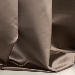 Mademoiselle col. 013 | Fabrics | Dedar