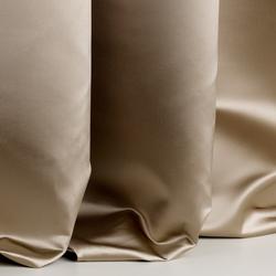 Mademoiselle col. 014 | Fabrics | Dedar