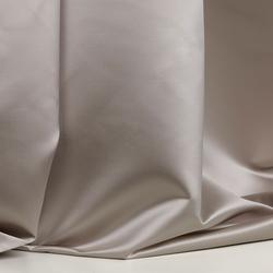 Mademoiselle col. 015 | Fabrics | Dedar