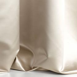 Mademoiselle col. 017 | Fabrics | Dedar