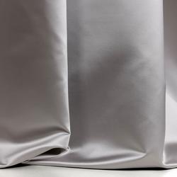 Mademoiselle col. 021 | Fabrics | Dedar