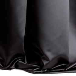 Mademoiselle col. 022 | Fabrics | Dedar