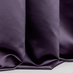 Mademoiselle col. 023 | Fabrics | Dedar