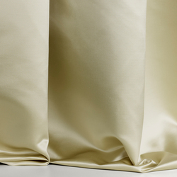 Mademoiselle col. 024 | Upholstery fabrics | Dedar