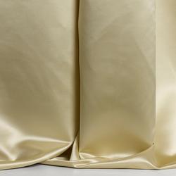 Mademoiselle col. 025 | Fabrics | Dedar