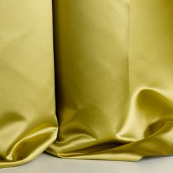 Mademoiselle col. 029 | Fabrics | Dedar