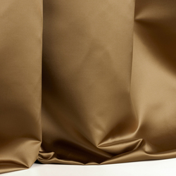 Mademoiselle col. 026 | Fabrics | Dedar