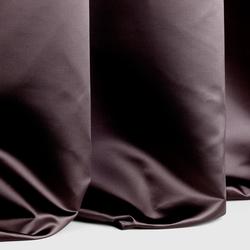 Mademoiselle col. 028 | Fabrics | Dedar