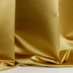 Mademoiselle col. 030 | Fabrics | Dedar