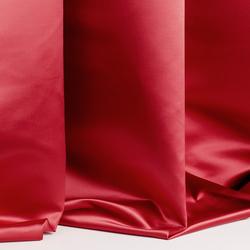 Mademoiselle col. 031 | Fabrics | Dedar