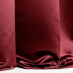 Mademoiselle col. 032 | Fabrics | Dedar