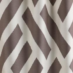 Universo col. 002 | Curtain fabrics | Dedar