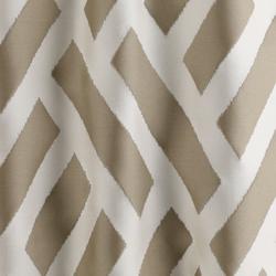 Universo col. 003 | Curtain fabrics | Dedar