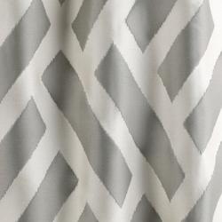 Universo col. 004 | Curtain fabrics | Dedar