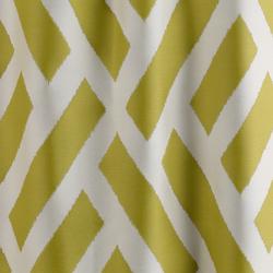 Universo col. 005 | Curtain fabrics | Dedar